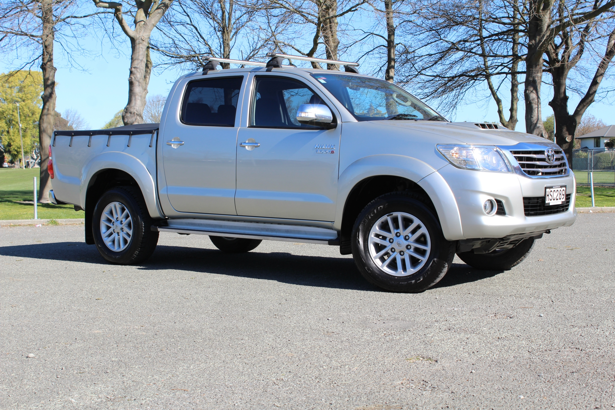 used car search toyota nz rh toyota co nz toyota hilux 2007 owners manual toyota hilux 2007 service manual