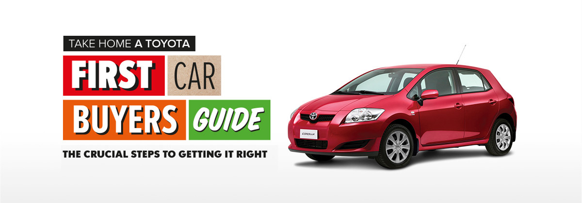 first-car-buyers-guide-hero-1200x420
