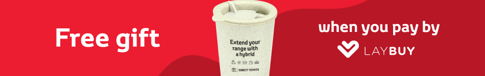 Ebbett Toyota Service Laybuy Coffee Cup Web Banner Proof 1.jpg