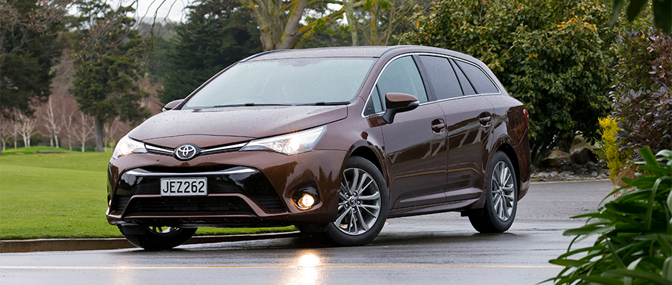Avensis-add-more-refinement_Hero-940x400