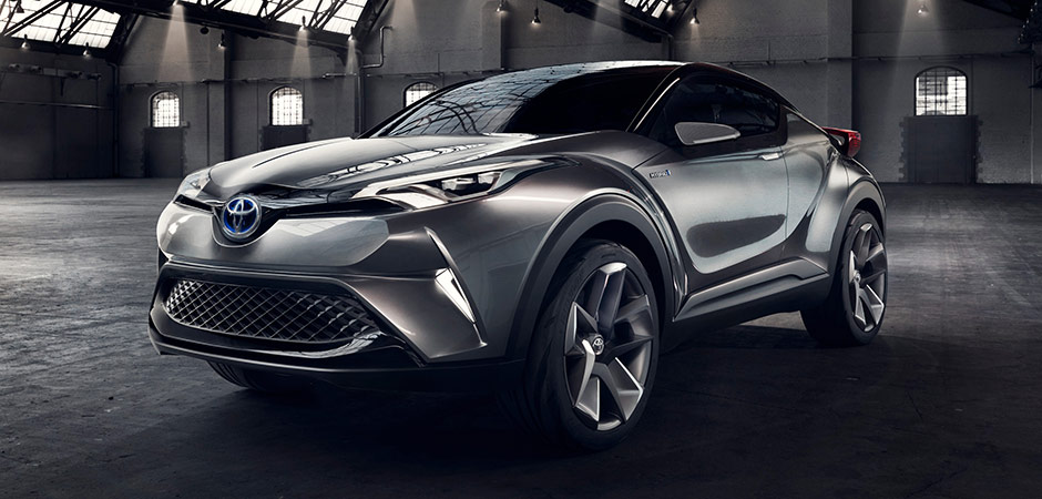 C-HR-SUV-to-go-into-production-940x450