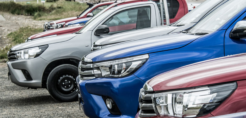 Hilux-Hero-image-for-Web