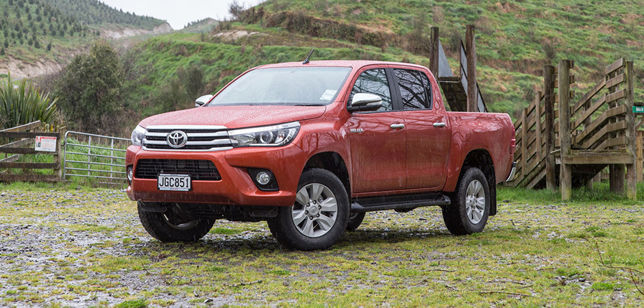 New-Hilux-prices-announced-before-December-launch