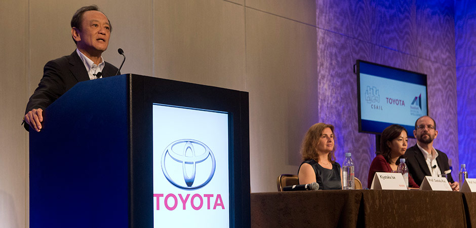 Toyota-invests-$US-50-million-in-artificial-intelligence-research-940x450-web
