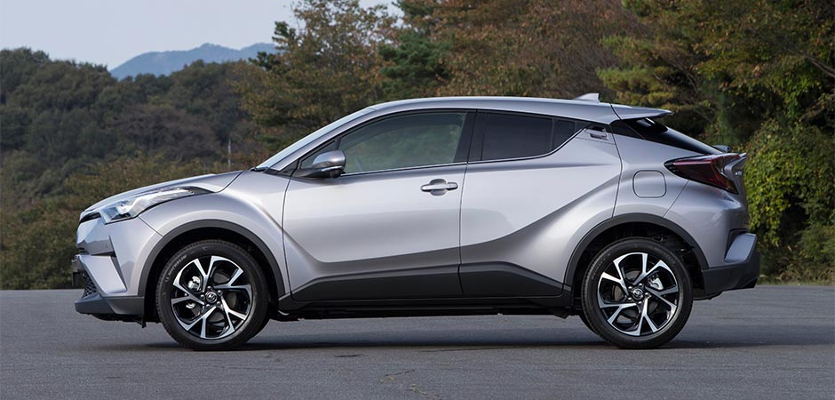 Toyota's-C-HR-to-shake-up-compact-SUV-market_HERO_940x450