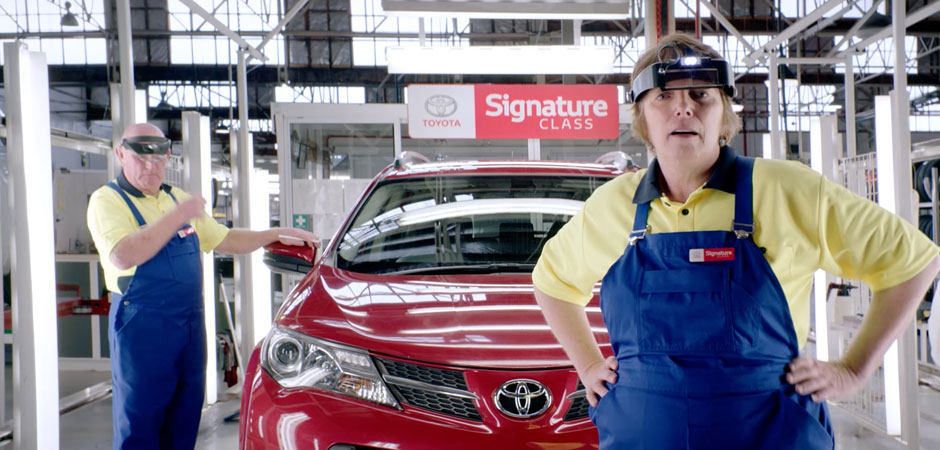Toyota-launches-all-new-Signature-Class-Campaign_HERO_940x450
