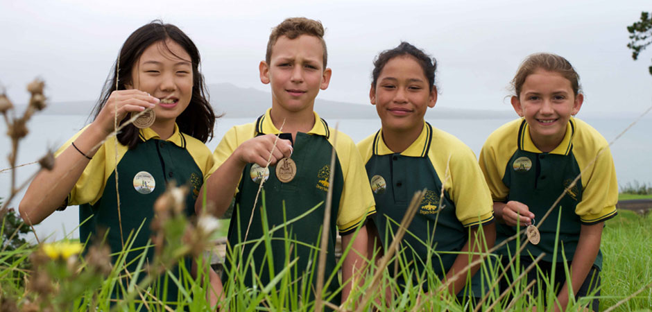 Primary-school-kids-launch-Toyota-Kiwi-Guardians_HERO_940x450