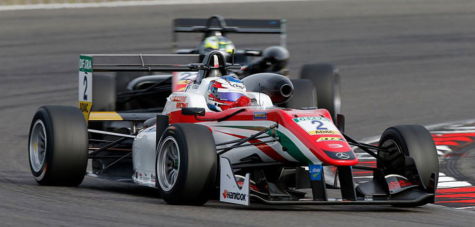 Cassidy-lies-third-in-European-Formula- 3-Championship_HERO_940x450