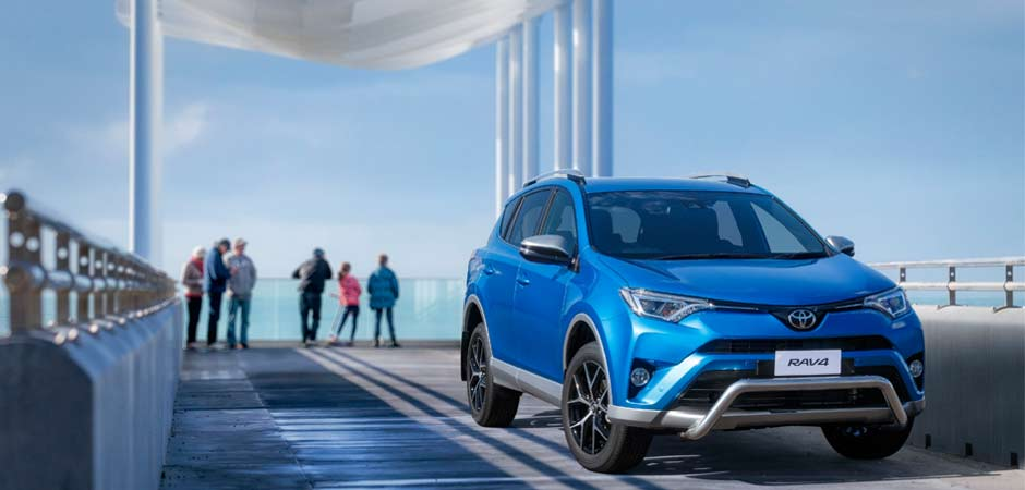 Toyota-launches-100-limited-edition-RAV4's-to-celebrate-its-coming-of-age_HERO_940x450