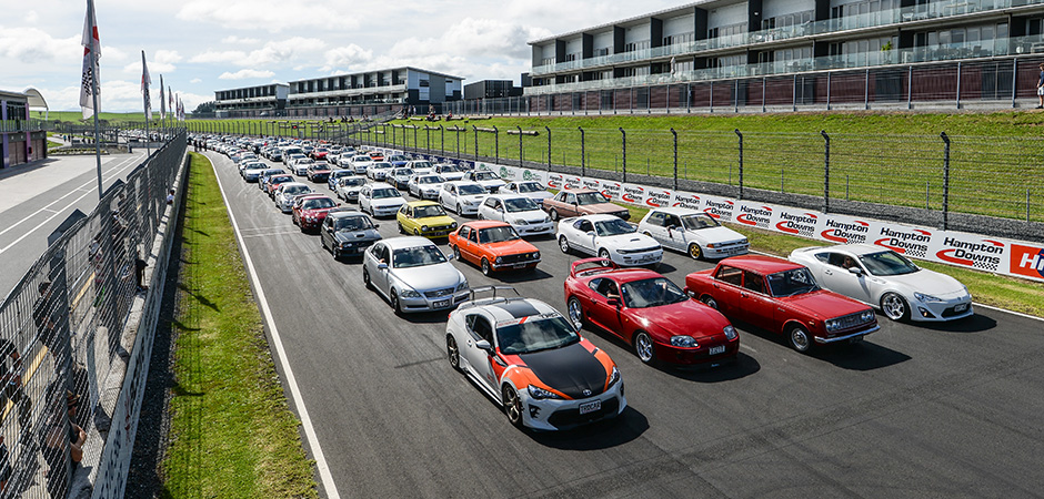 Hundreds-of-car-enthusiasts-made-pilgrimage-to-Toyota-Festival