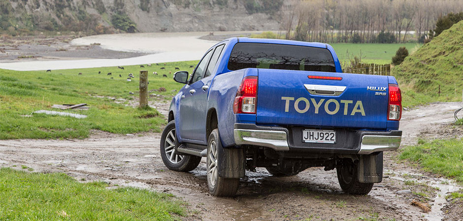 with farmlands delivers big benefits to rural new zealand   toyota nz