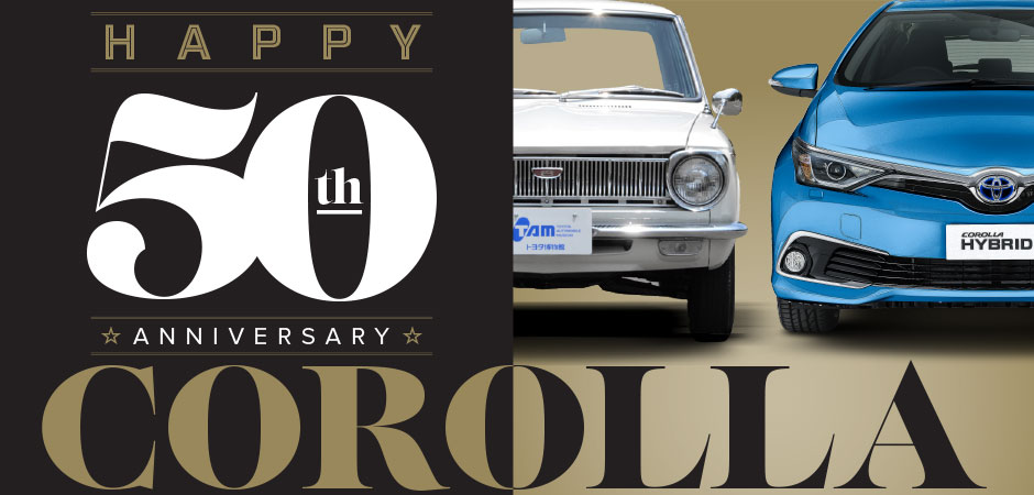 hero-happy-50-anniversary
