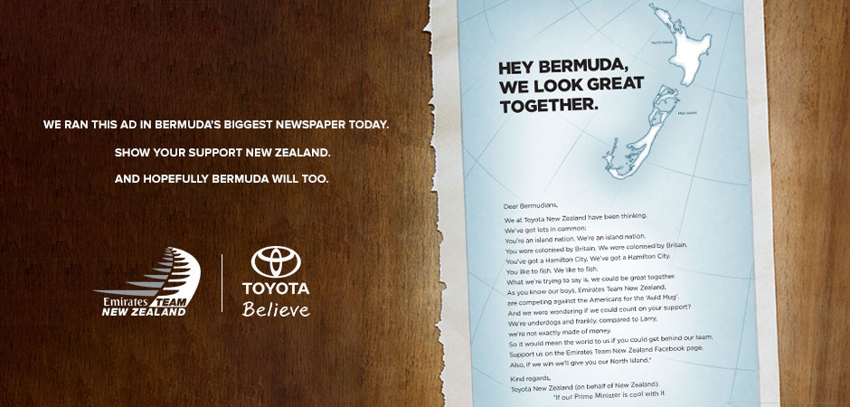 Toyota-New-Zealand-seeks-Bermuda's-suppor_HERO_940x450