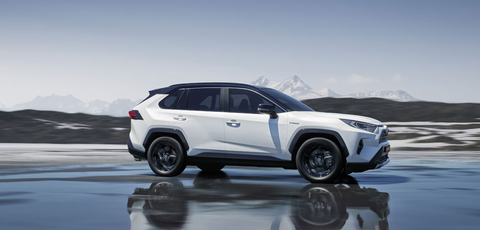 Hybrid-options-for-the-2019-RAV4_HERO_940x450
