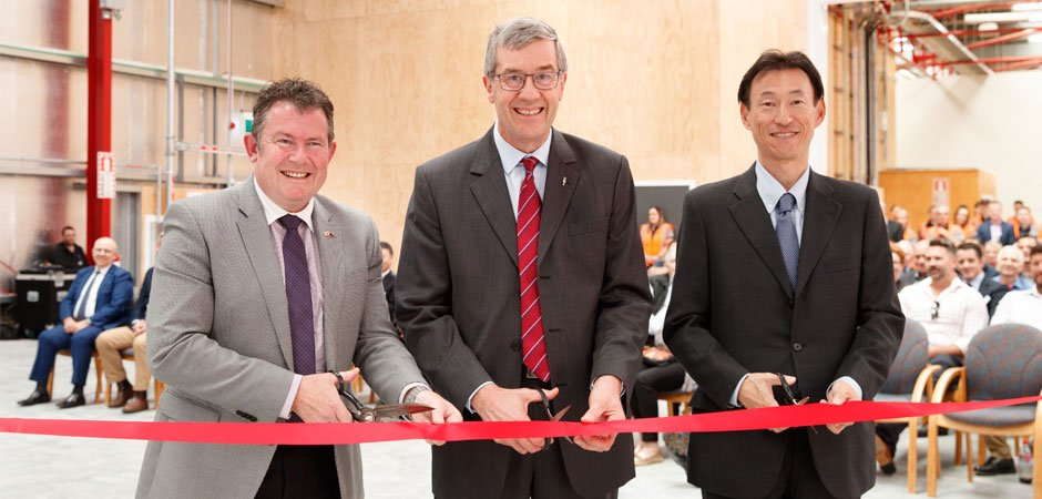 Toyota-NZ-officially-opens-Warehouse-expansion-after-record-sales-year_HERO_940x450