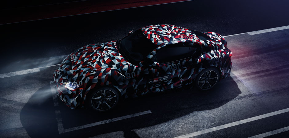 The-Legend-Returns-Toyota-Supra-prototype-to-make-its-world-debut_HERO_940x450