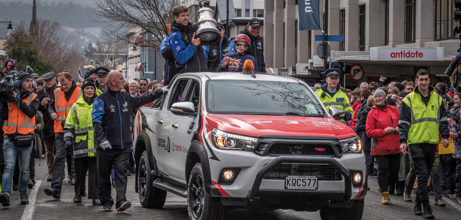 _Toyota-backs-the-2021-America's-Cup-defence_HERO_940x450