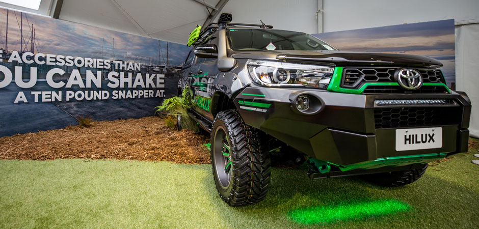 Customise-your-Toyota-at-Fieldays®_HERO_940x450