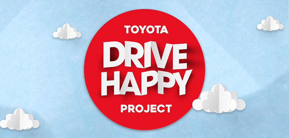 Toyota-Drive-Happy-Project-940x450