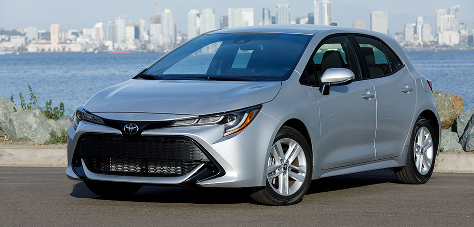 New-Corolla-wows-with-flair,-dynamic-performance-and-technology_HERO_940x450