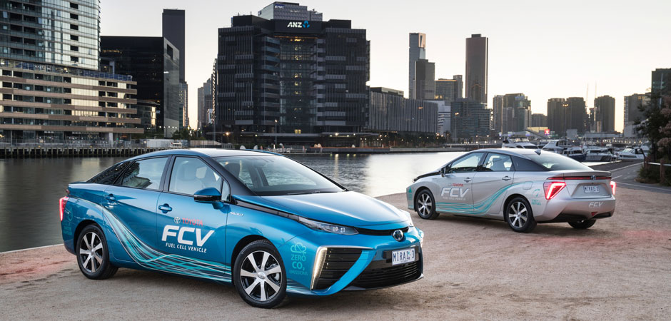 Toyota-joins-New-Zealand-Hydrogen-Association_HERO_940x450