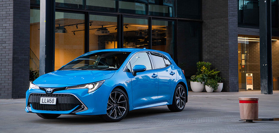 Toyota-New-Zealand-has-record-sales-month_HERO_940x450