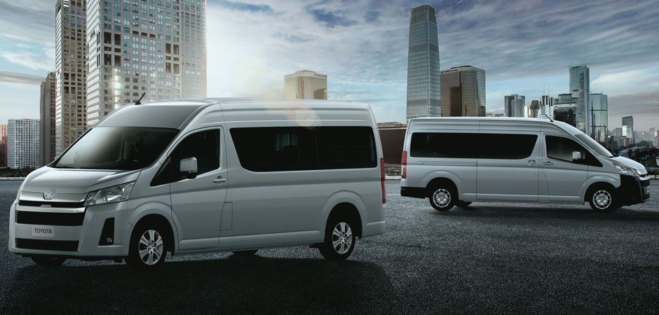 2019-Hiace-is-reimagined_HERO_940x450