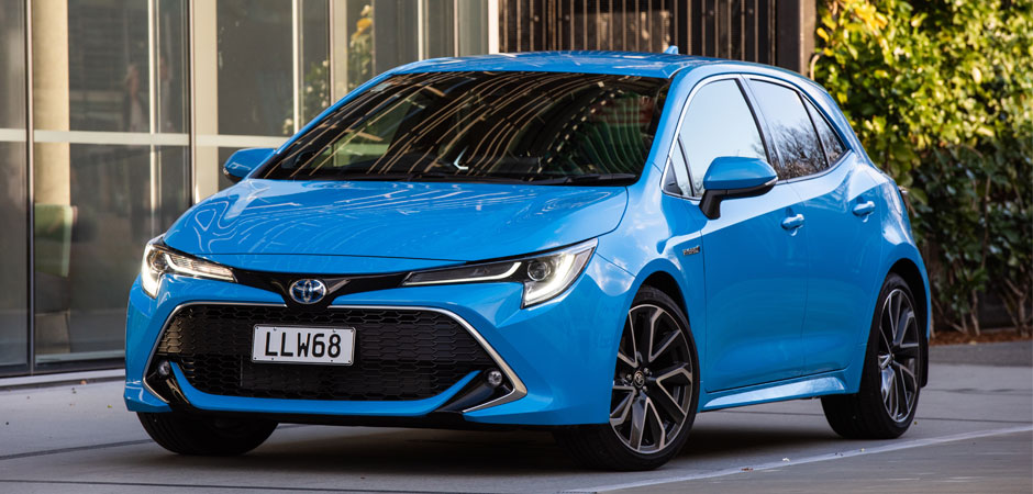 Toyota-Safety-Sense-underpins-Corolla's-safest-car-of-the-year-award_HERO_940x450