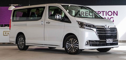 Granvia-ticks-all-the-boxes-in-premium-van-segment_HERO_940x450