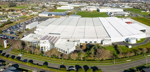 Moves-to-reshape-business-model-outlined-in-Toyota-New-Zealand's-2019-Sustainability-Report_HERO_940x450