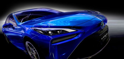 Toyota-to-unveil-next-generation-Mirai-Concept-at-2019-Tokyo-Motor-Shows-Future-Expo_HERO_940x450