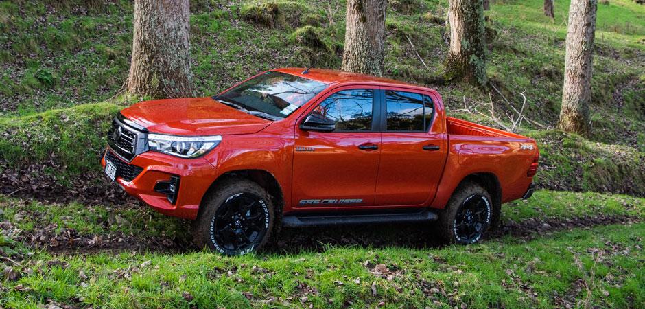 News - Toyota NZ
