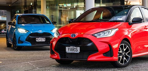 New-Toyota-Yaris-Hatch-is-made-of-fun_HERO_940x450