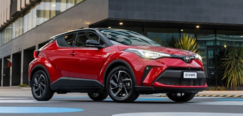 Toyota's-new-environmentally-friendly-compact-SUV-the-C-HR-hybrid_HERO_940X450