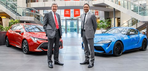 Toyota-New-Zealand-appoints-new-Chief-Executive-Officer_HERO_940x450