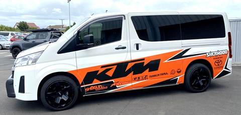 Freestyle-motorcross-star-takes-up-new-role-as-Toyota-Hiace-Ambassador_HERO_940x450