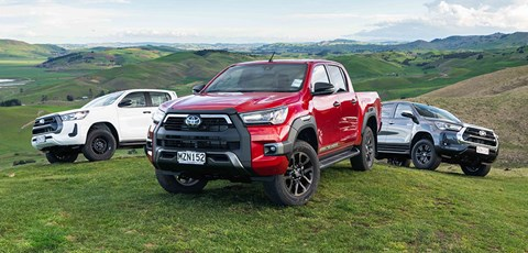 2021-Toyota-Hilux-is-tougher-and-more-capable-than-ever_HERO_940X450
