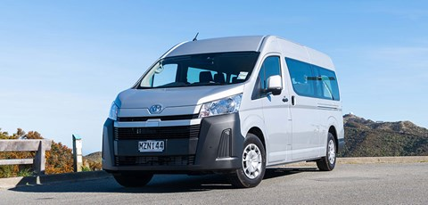 Toyota-adds-more-options-to-the-versatile-Hiace-van-range_HERO_940x450