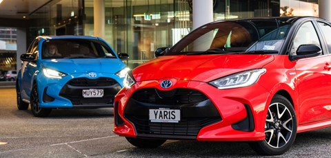 Hybrid-Toyota-Yaris-leads-way-to-sustainable-future_HERO_940x450