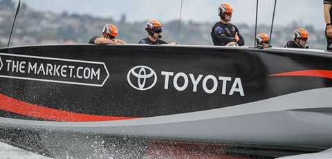 Toyota-New-Zealand-crazy-proud-of-Emirates-Team-New-Zealand's-Cup-win_HERO_940x450