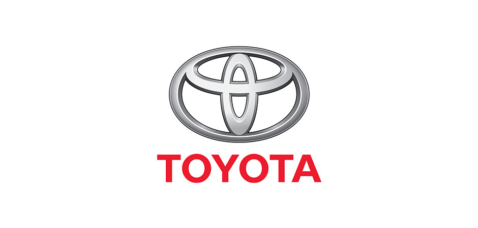 News-Article-Toyota-Logo-950x450