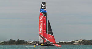Emirates-Team-New-Zealand-300x160