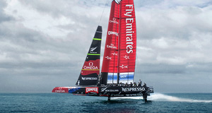 Americas-cup_300x160