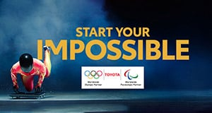 Start-your-impossible-article-300x160