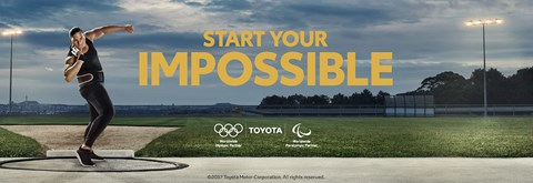 Start-Your-Impossible-Hero-1600x550