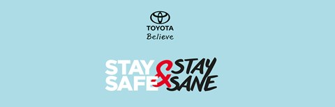 Stay-safe-stay-sane-hero-1920x614