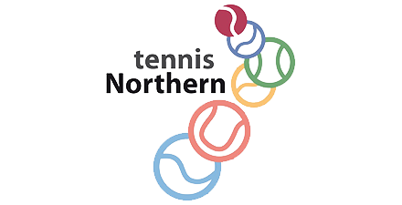 tennis-northern-440x225