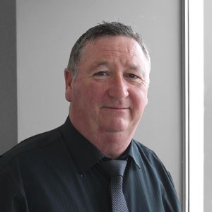 Mark Lydon Used Car Sales Manger