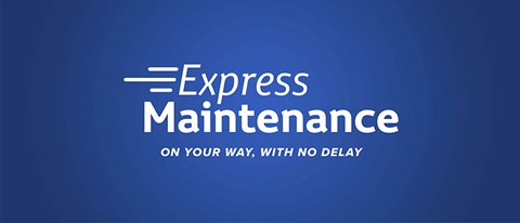 express-maintenance-auckland-city-960x412