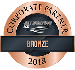 Corporate-Partner-Logo-Bronze-241x225